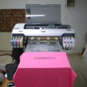 digitalni tisk2